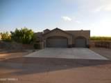 8336 Rancho Vista Loop - Photo 1