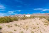 5041 Diamond Mine Road - Photo 90
