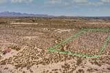 1250 Desert Spriggs Road - Photo 2