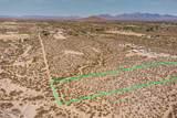 1250 Desert Spriggs Road - Photo 3