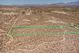 1250 Desert Spriggs Road - Photo 4