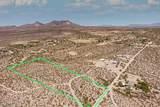 1250 Desert Spriggs Road - Photo 5