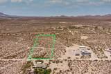 1250 Desert Spriggs Road - Photo 6