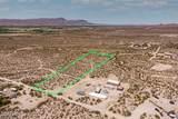 1250 Desert Spriggs Road - Photo 7