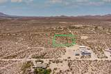 000 Desert Spriggs - Photo 1