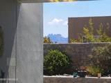 4312 Calle Sonesta - Photo 18