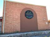 1411 Alamo Street - Photo 24