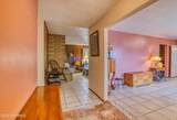 4125 Tesota Drive - Photo 5