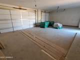 4613 Mesa Corta Drive - Photo 15