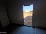 4613 Mesa Corta Drive - Photo 16