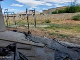 4613 Mesa Corta Drive - Photo 18