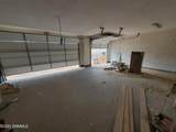 4613 Mesa Corta Drive - Photo 25