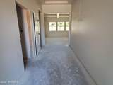 4613 Mesa Corta Drive - Photo 5