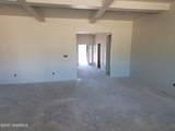 4613 Mesa Corta Drive - Photo 8