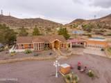 17610 Tierra Alta Drive - Photo 1