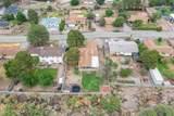 5494 Amarillo Del Sol - Photo 6