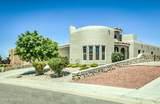 4087 Bella Sierra Court - Photo 1