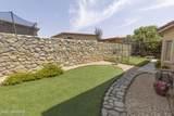 3705 Piedras Negras Drive - Photo 34