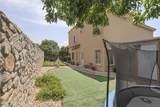3705 Piedras Negras Drive - Photo 35
