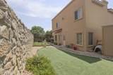 3705 Piedras Negras Drive - Photo 36