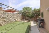 3705 Piedras Negras Drive - Photo 39