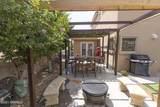 3705 Piedras Negras Drive - Photo 40