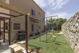3705 Piedras Negras Drive - Photo 41