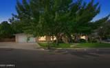 1850 Debby Circle - Photo 3