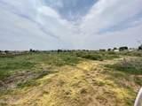 6649 Prairie Dog Road - Photo 1