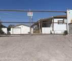 5261 Mescalero Trail - Photo 1