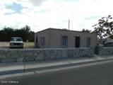 1635 Solano Drive - Photo 1