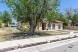 512 Linda Vista Road - Photo 1