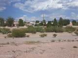 001 Chiricahua - Photo 1