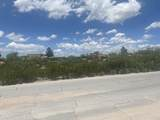 5152 Micro Road - Photo 1
