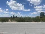 5152 Micro Road - Photo 2