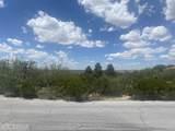 4067 Colt Road - Photo 1
