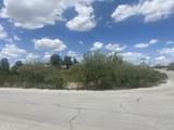 4067 Colt Road - Photo 2