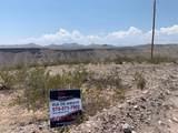 0000 Calle De Ranchos Road - Photo 15