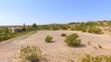6775 Desert Blossoms Road - Photo 1