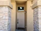 4306 Soda Spring Drive - Photo 3