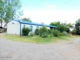 3403 Ne Frontage Road - Photo 1