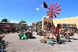 2230 Avenida De Mesilla - Photo 13