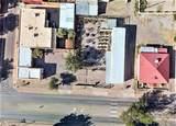 2230 Avenida De Mesilla - Photo 52