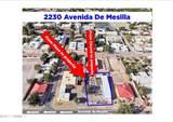 2230 Avenida De Mesilla - Photo 55