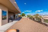 2184 Sedona Hills Parkway - Photo 45