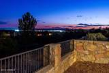 2184 Sedona Hills Parkway - Photo 56