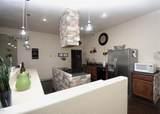 4813 Windrose Court - Photo 22