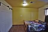 4813 Windrose Court - Photo 41