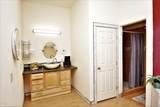 4813 Windrose Court - Photo 42