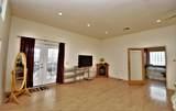 4813 Windrose Court - Photo 48